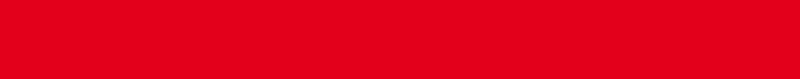 Bonari_kolor_przezroczyste - kopia