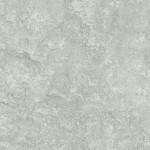 F6460FG_Raw_Concrete