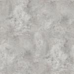 F7480FG_Calcite_Grey