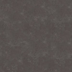 F7506BR_Metalic_Brown