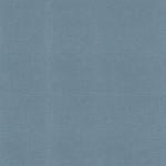 F8984TE_Cotton_Grey
