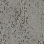 R5908VW_Loft_Concrete