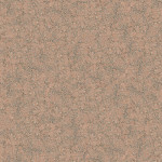 R6428HG_Mars