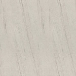 R6481PF_White_Stone