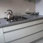 kuchnie 003