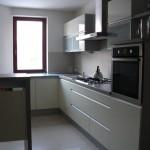 kuchnie 004