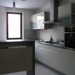 kuchnie 005