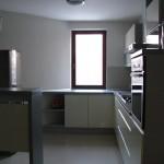 kuchnie 006