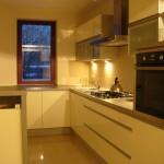 kuchnie 008