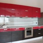kuchnie 009