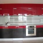 kuchnie 010