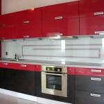 kuchnie 011