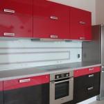 kuchnie 012
