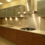 kuchnie 018