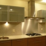kuchnie 019