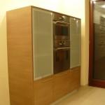 kuchnie 020