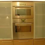 kuchnie 021