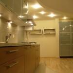 kuchnie 022