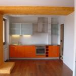 kuchnie 023