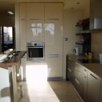 kuchnie 026