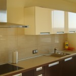kuchnie 028