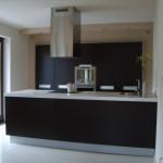 kuchnie 030