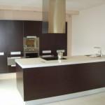 kuchnie 031