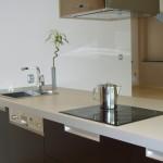 kuchnie 035